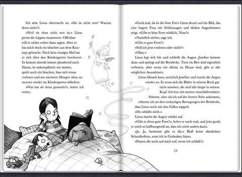 Das Flunkertagebuch