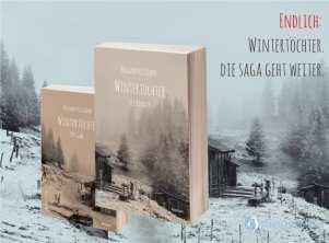 Die Wintertöchter